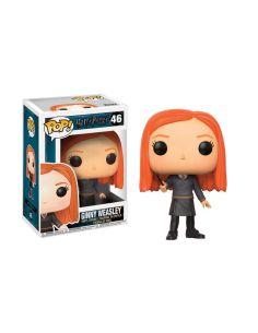 FUNKO POP! Ginny Weasley 46 - Harry Potter