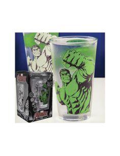 Vaso térmico de Hulk - Marvel