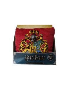 Cojín Calentador Gryffindor - Harry Potter