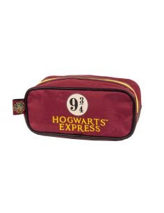 Neceser Hogwarts Express 9 3/4 - Harry Potter