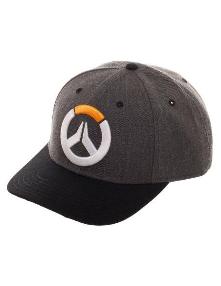Gorra béisbol Logo Overwatch