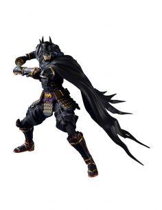 Batman Ninja Figura S.H. Figuarts - DC Comics