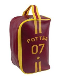 Neceser Quidditch Team Gryffindor - Harry Potter