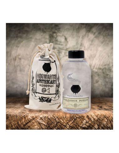 Botella de Agua Polyjuice Potion - Harry Potter