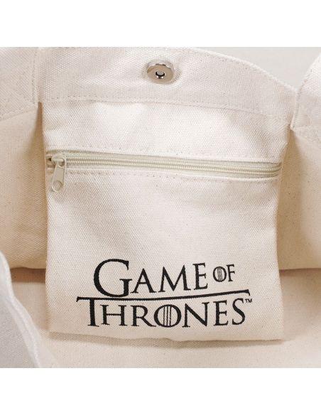 Bolsa Khaleesi - Juego de Tronos