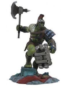 Marvel Gallery - Estatua Hulk 30 cm - Marvel