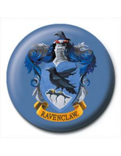 Chapa Ravenclaw - Harry Potter