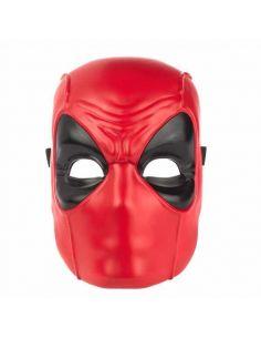 Máscara Deadpool - Marvel