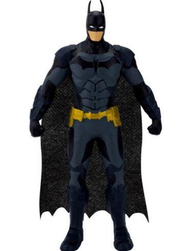 Figura Batman Flexible 14 cm - DC Comics