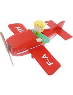 Hucha Principito en Avión 27 cm - El Principito