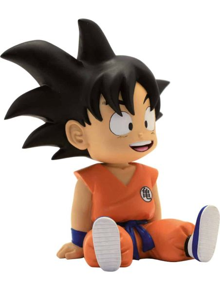 Hucha Son Goku - Dragon Ball