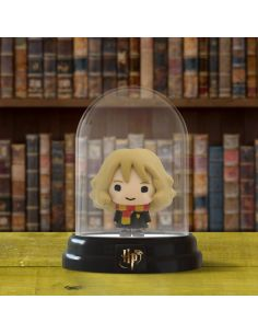 Mini Lámpara Hermione Granger - Harry Potter