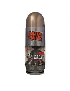 BANG! Edición Especial La Bala - Juegos
