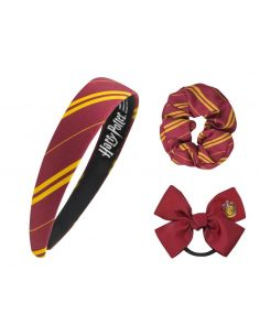 Accesorios para el pelo Classic Gryffindor - Harry Potter