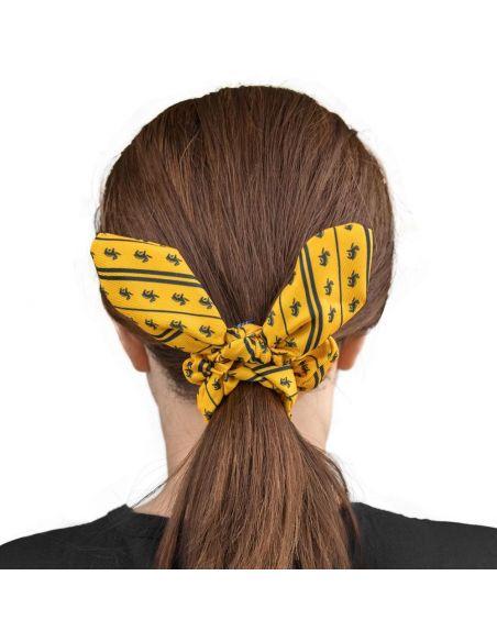 Accesorios para el pelo Trendy Hufflepuff - Harry Potter