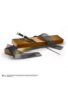 Varita Albus Dumbledore - Ollivander's - Animales Fantásticos