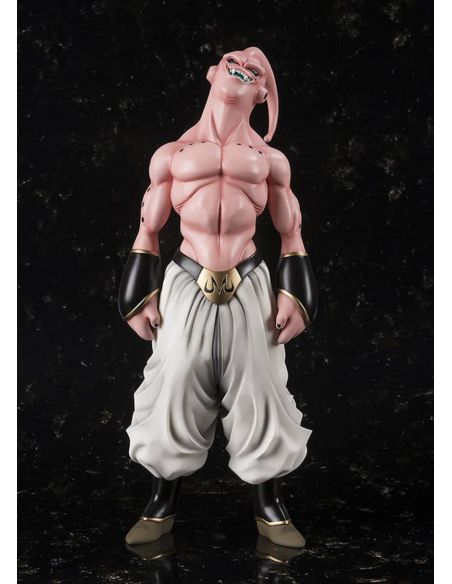 Figura Majin Buu Super Buu 30 cm - Dragon Ball Z