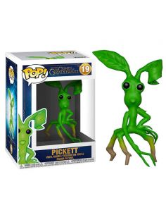 FUNKO POP! Pickett 19 - Animales Fantásticos