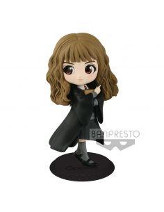 Figura Q Posket Hermione Granger 14 cm - Harry Potter
