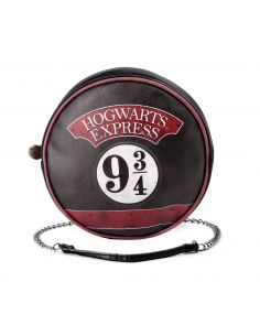 Bolso Hogwarts Express 9 3/4 - Harry Potter