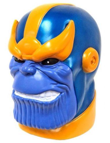 Hucha figura Thanos 30 cm - Marvel