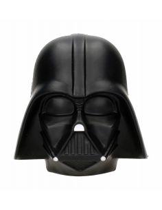 Figura antiestres casco Darth Vader - Star Wars