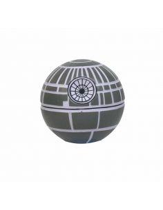 Figura antiestres Estrella de la Muerte - Star Wars