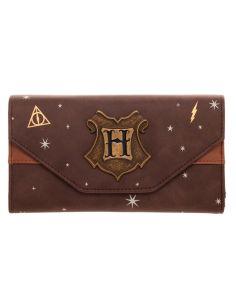 Monedero Hogwarts - Harry Potter