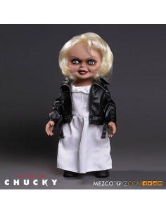 Muñeca Parlante Tiffany 38 cm - La novia de Chucky