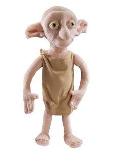 Peluche Dobby 30 cm - Harry Potter