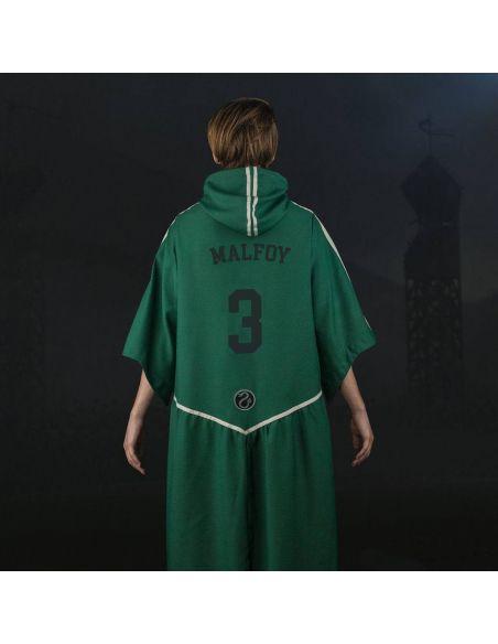 copy of Uniforme de Quidditch Gryffindor - Harry Potter