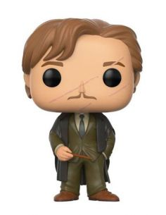 FUNKO POP! Remus Lupin 45 - Harry Potter