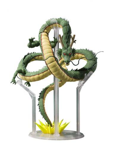 Figura Shenron 28 cm - SH Figuarts - Dragon Ball