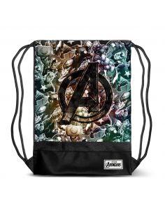 Saco Los Vengadores - Marvel