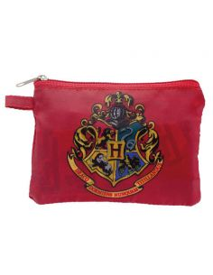 Bolsa reutilizable - Harry Potter