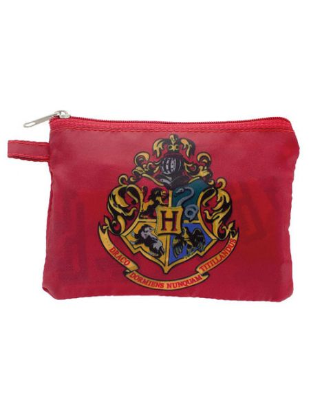 Bolsa reutilizable - Harry Potter
