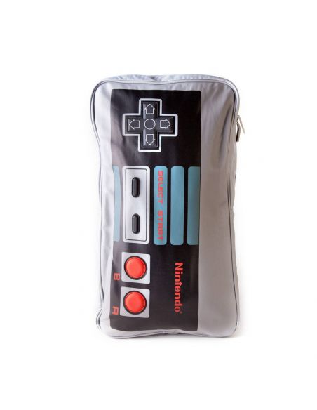 Nintendo Mochila Big NES Controller