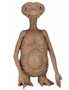 Réplica Muñeco E.T. 30 cm - E.T. El Extraterrestre
