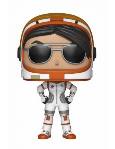 FUNKO POP! Moonwalker 434 - Fortnite