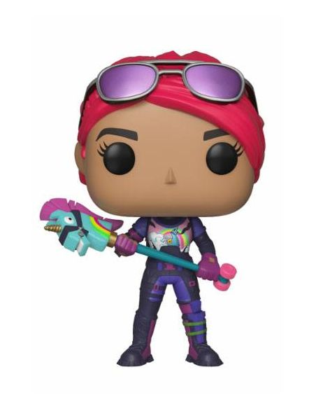 FUNKO POP! Brite Bomber 427 - Fortnite
