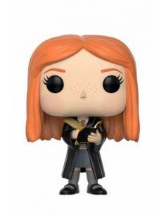FUNKO POP! Hermione Ginny Weasley con diario 58 - Harry Potter