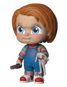 Funko Star Figura Chucky - Muñeco Diabólico