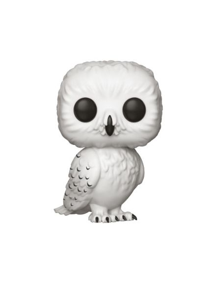 FUNKO POP! Hedwig 76 - Harry Potter