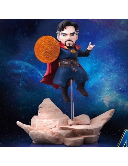 Infinity War figura Doctor Strange 10 cm - Marvel