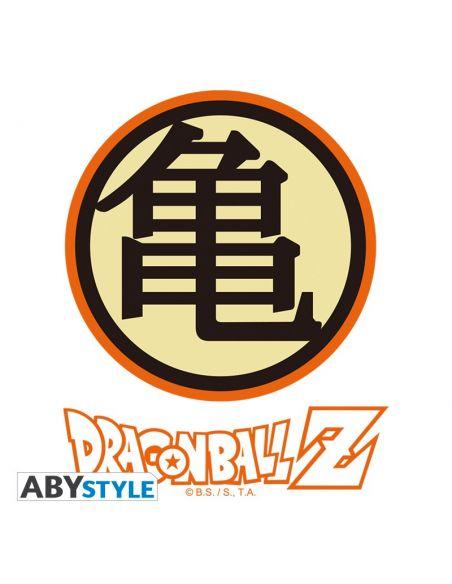 Jarra de Cerveza Dragon Ball
