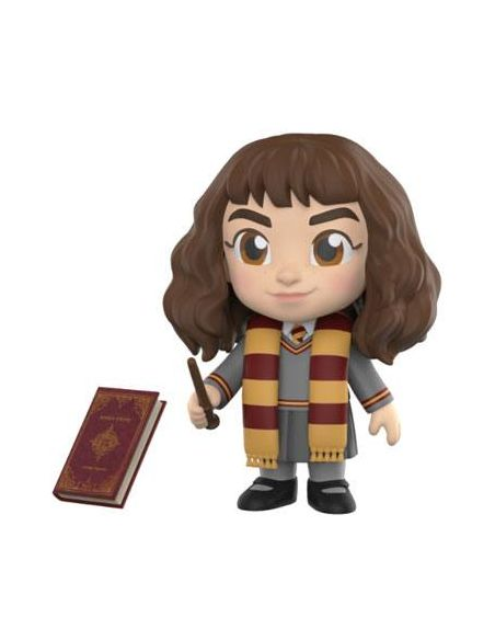Funko Star Figura Hermione Granger Exclusive - Harry Potter