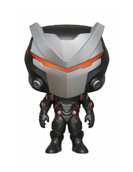 FUNKO POP! Omega 435 - Fortnite