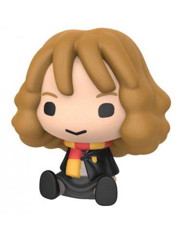 Hucha Chibi Hermione Granger - Harry Potter