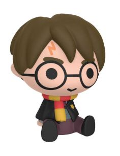 Hucha Chibi Harry Potter - Harry Potter