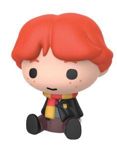 Hucha Chibi Ron Weasley - Harry Potter